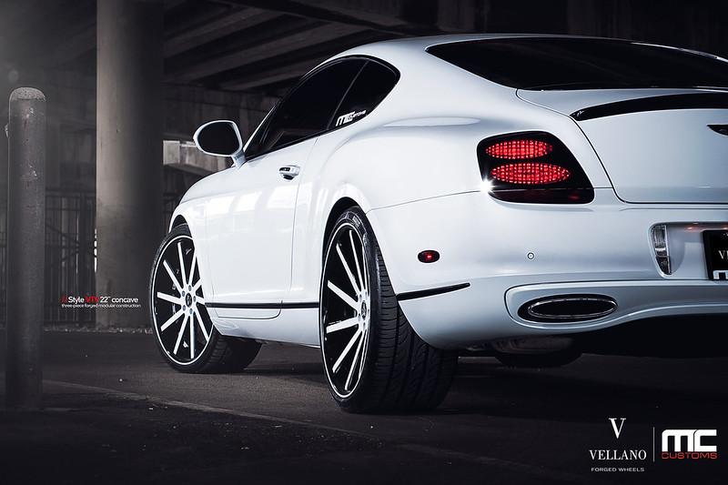 Bentley_continental_supersports_vtvC_newcap_06