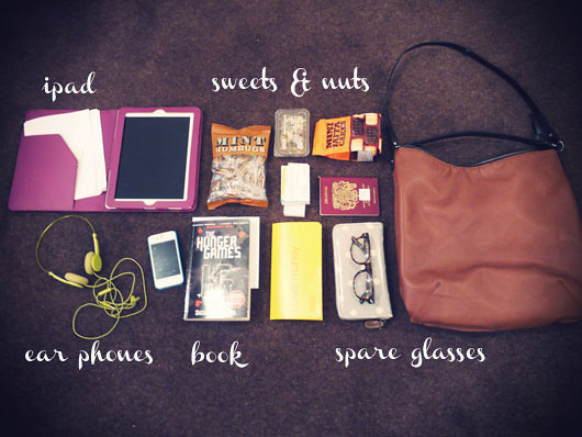 what-i-packed-for-nyc2