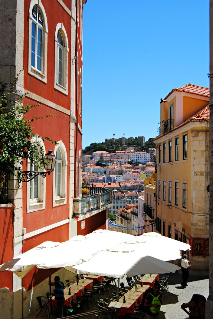 21 phtoso of Lisbon (005)