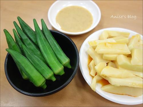 川味麵典_008