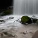 Water spring by _Cornucopia_