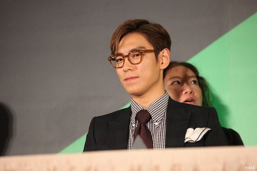 TOP Press Con Taiwan 2015-11-06 by Vogue Taiwan (13)