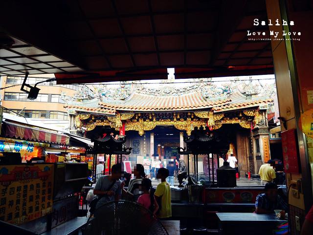 新竹巨城城隍廟美食小吃推薦 (24)