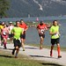 TVBAchensee posted a photo:03./04. September