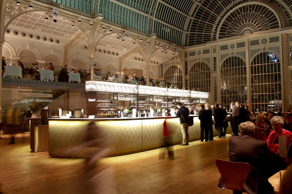 Champagne bar covent garden and opera house on pinterest for Hobo designs covent garden