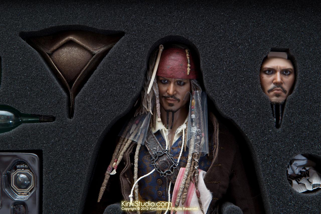 2012.08.31 DX06 Jack Sparrow-005