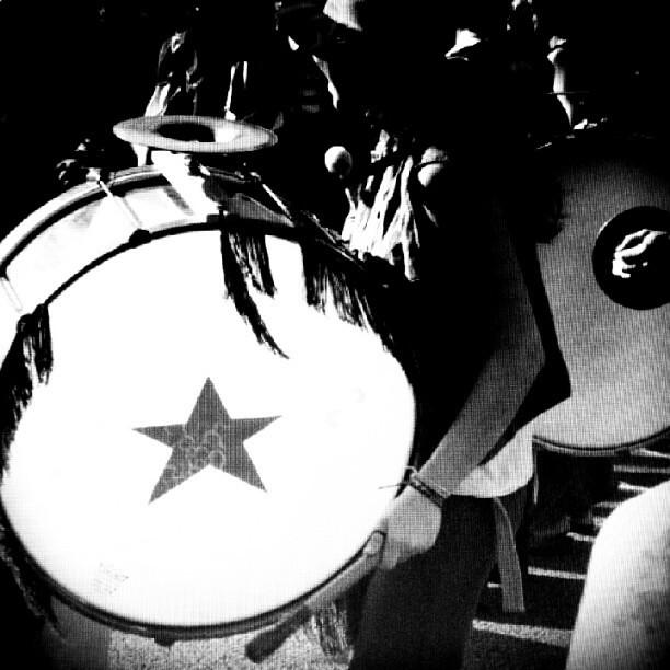 Batucada 2011 #igermorgan #igersvalencia #ckckcklive