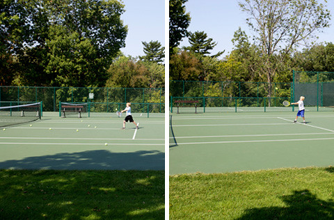 tennis2-0812