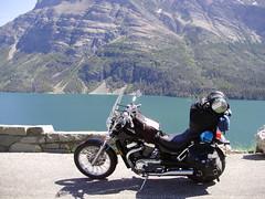 Trip to Yellowstone 2012