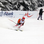 Borovets Children Races 2010