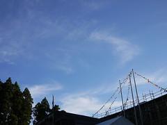 龍岩祭20120901_10