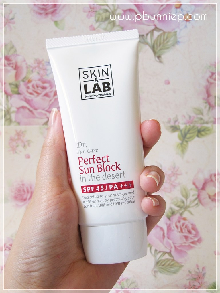 Skin-Lab sunscreen -04