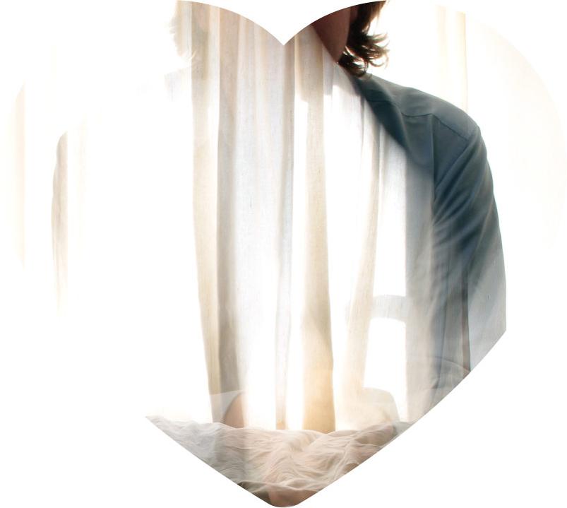 heartTemplateLARGE_02