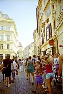 Prague 002.