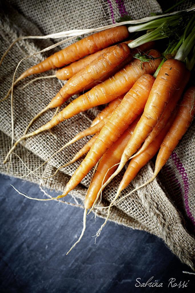 carote light