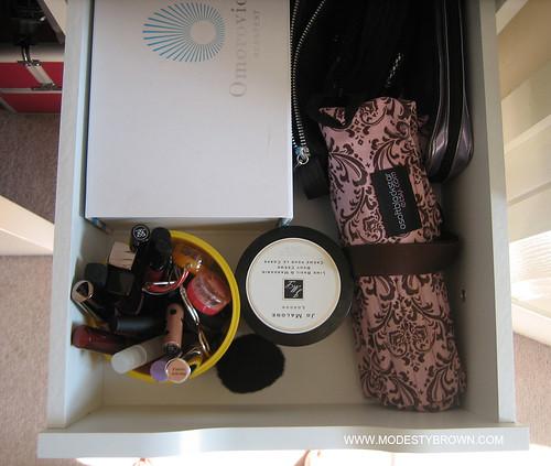 drawer6