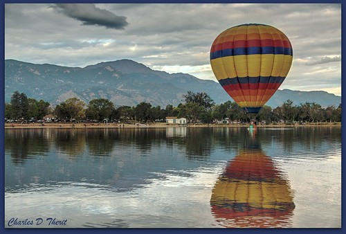 coloradosprings colorado unitedstates usa canon 5d 35350mm superzoom hotairballoon explore balloon classic coloradoballoonclassic coloradospringsballoonclassic coloradohotairballoons coloradospringshotairballoons hot air memoriapark prospectlake ballooning hotairballoons springs united states co balloons festival balloonfestival ef35350mm f3556l usm ef35350mmf3556lusm america northamerica telephoto eos5d eos5dclassic 5dclassic 5dmark1 5dmarki best wonderful perfect fabulous great photo pic picture image photograph