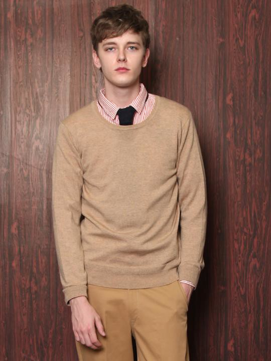Daniel Hicks0279_ABAHOUSE FW12(at-scelta.com)