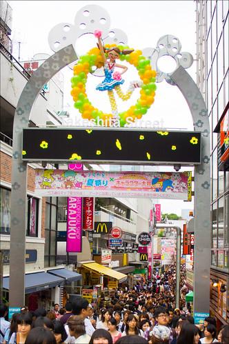 11082012Tokio3_Brozers&Harajuku-20
