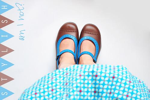 schoenen_stylish