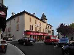 DSCN8634 - Photo of Saint-Cirgues