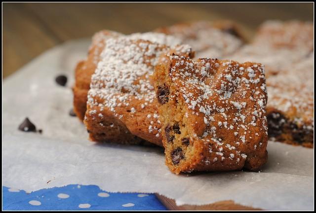 chocchipcookiecake3