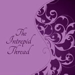 IntrepidThreadButton