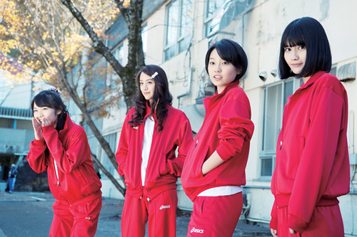 webdice_kirishima-10