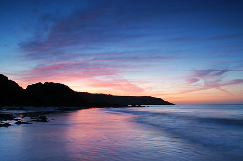 brandy cove sunrise_3