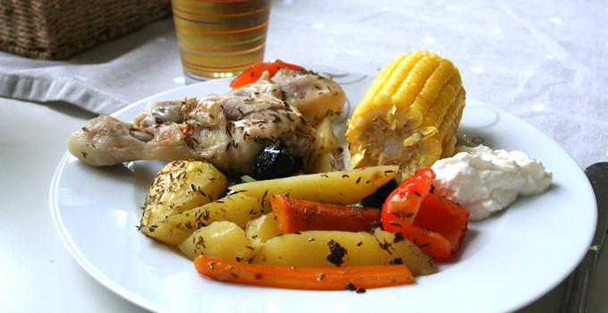 kyckling-potatis