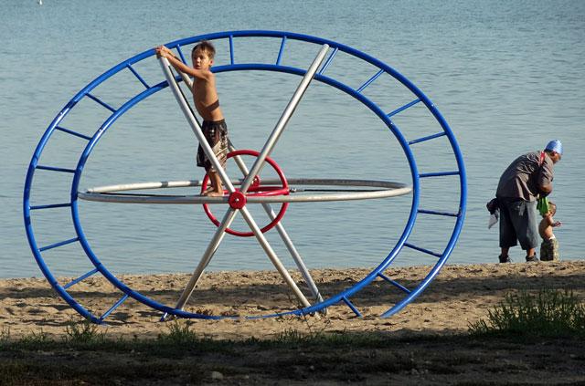 playground-beach
