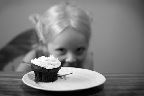 048 mckenzie birthday cupcake