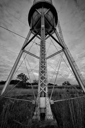 Water Tower_0007_.jpg