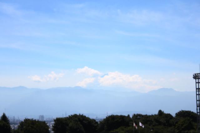 木曽駒ヶ岳_09