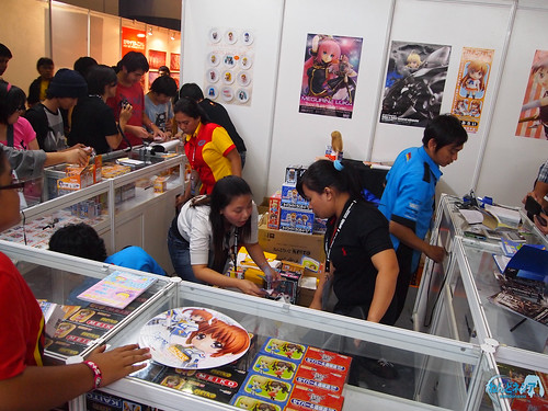 Nendoroid sales