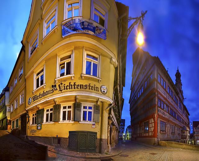 Pan_42911_31_ETM1 / Tübingen – Germany