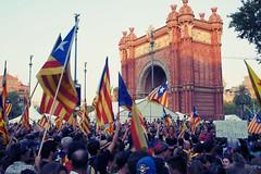 Catalunya triomfant (18/22)