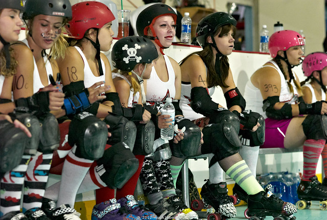 hollister_junior_roller_derby_L2066435