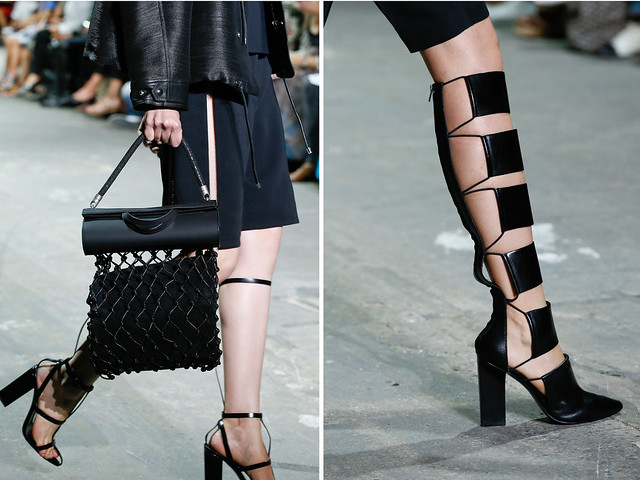 diy inspiration alexander wang3