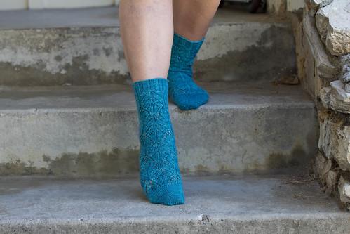 Solfar socks4