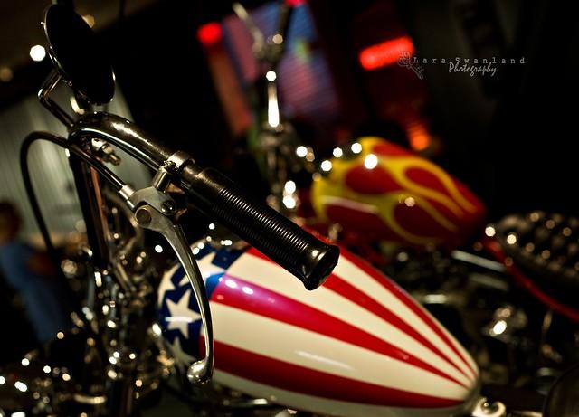 HarleyDavidson6