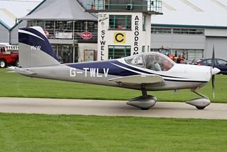 G-TWLV