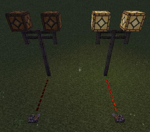 1.2.5] CIRCUIT CUBES [Ver. H-01: Oct. 22, 2012] - Minecraft Mods ...
