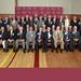 Class of 1960 50th Reunion