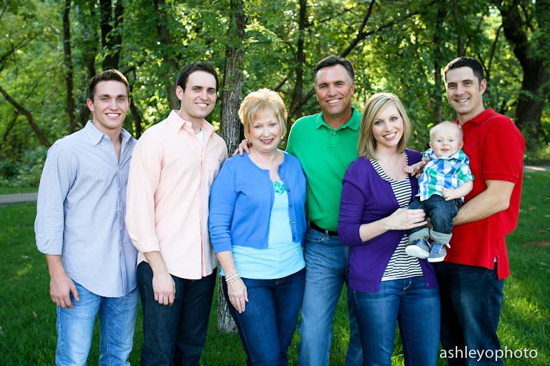 FamilyPhotoBlog-4