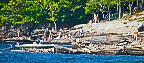 The Ledges Clothing Optional Flickr Photo Sharing