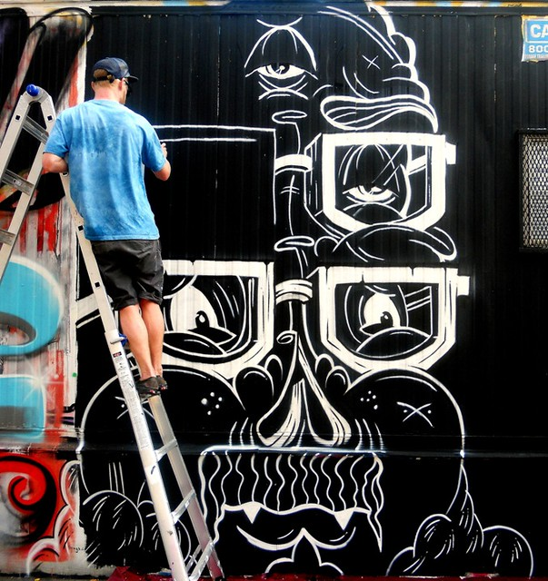 Yok-street-art-for-Centre-Fuge-Public-Art-Project