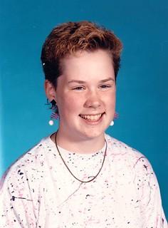 Catie1988.jpg