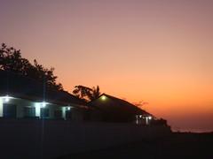 Gemanafushi School