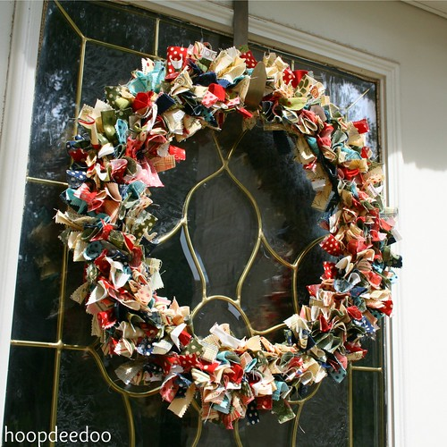 crazy8wreath3
